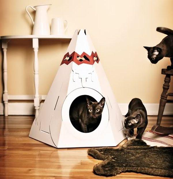 Изображение - Мебель для животных Furniture-for-pets-15