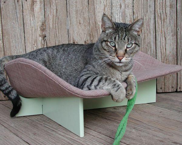 Изображение - Мебель для животных Furniture-for-pets-16