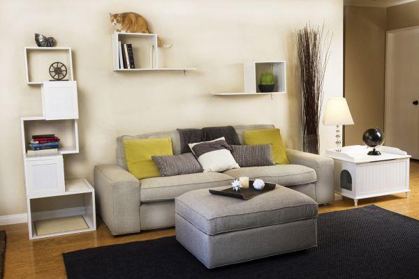 Изображение - Мебель для животных Furniture-for-pets-18