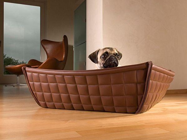 Изображение - Мебель для животных Furniture-for-pets-20