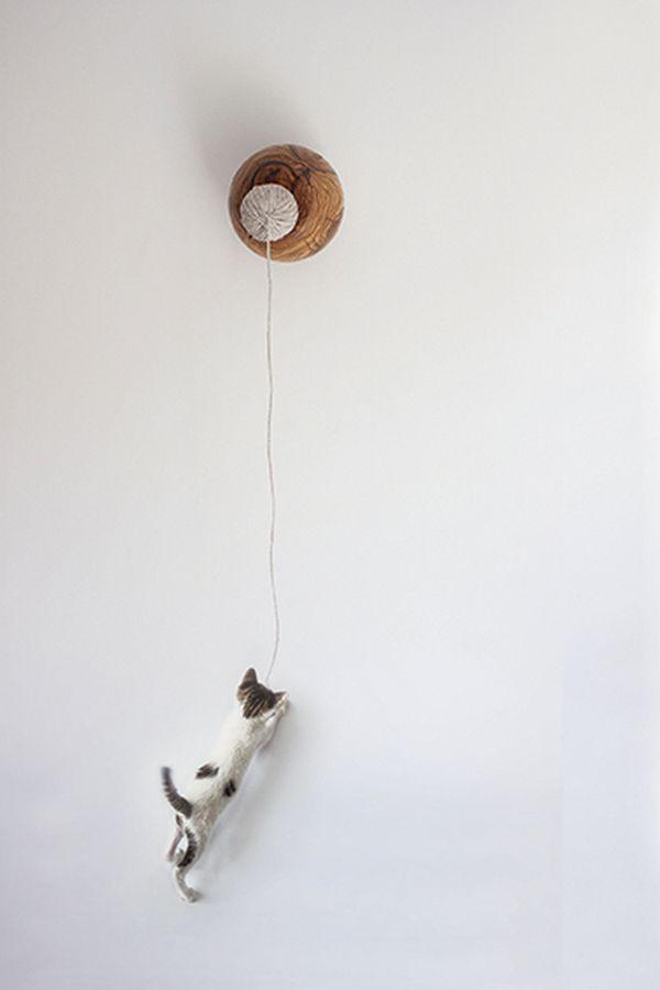 Изображение - Мебель для животных Furniture-for-pets-22