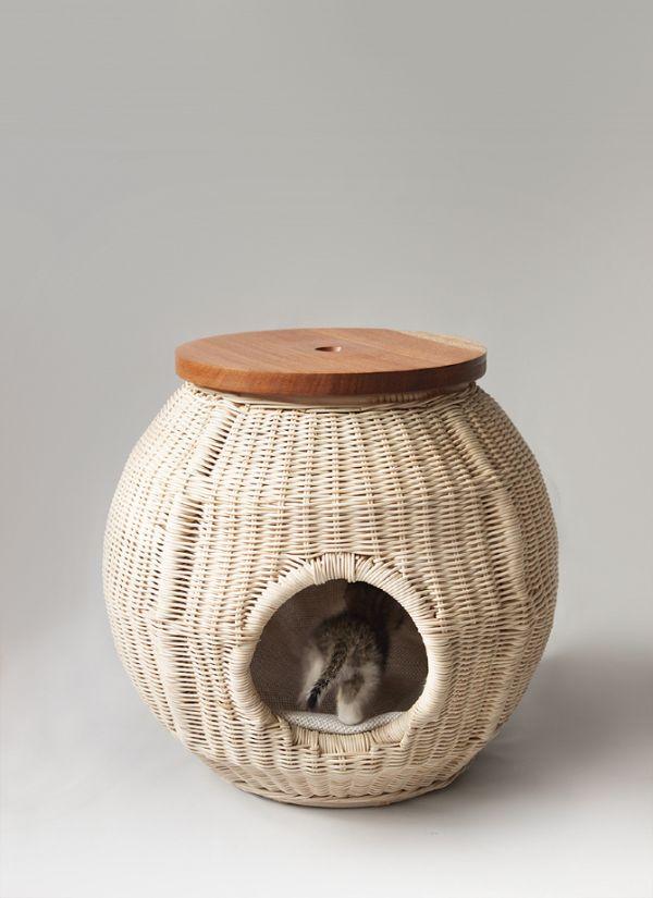 Изображение - Мебель для животных Furniture-for-pets-23