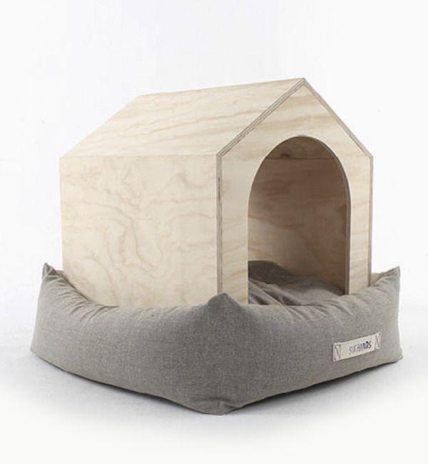 Изображение - Мебель для животных Furniture-for-pets-26