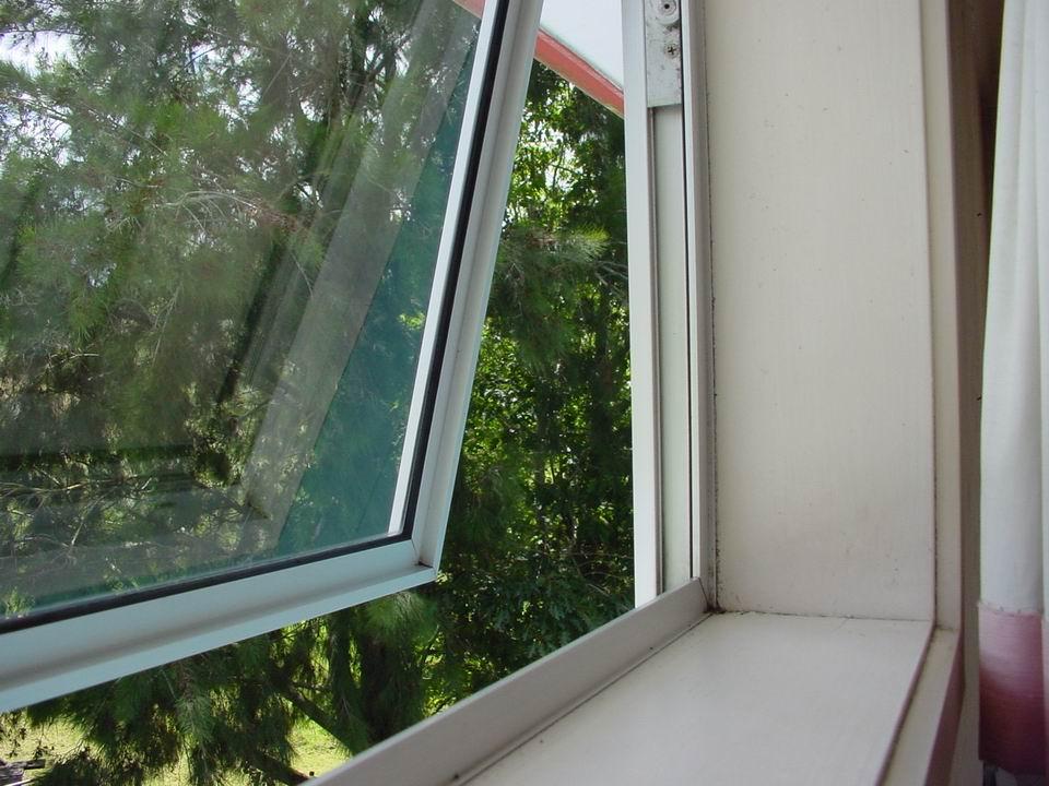 Окна подъёмные своими руками 356