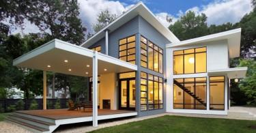 Как понять что карьера архитектора для вас