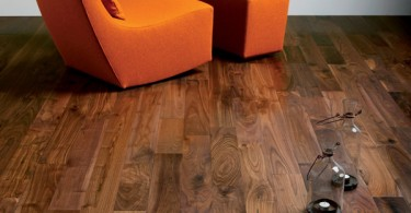 Laminate floors and wood photo-01