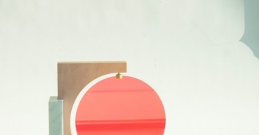 Лампа-антидепрессант Day & Night от Элеонор Делисс