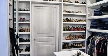 Organization Shoe Storage-04