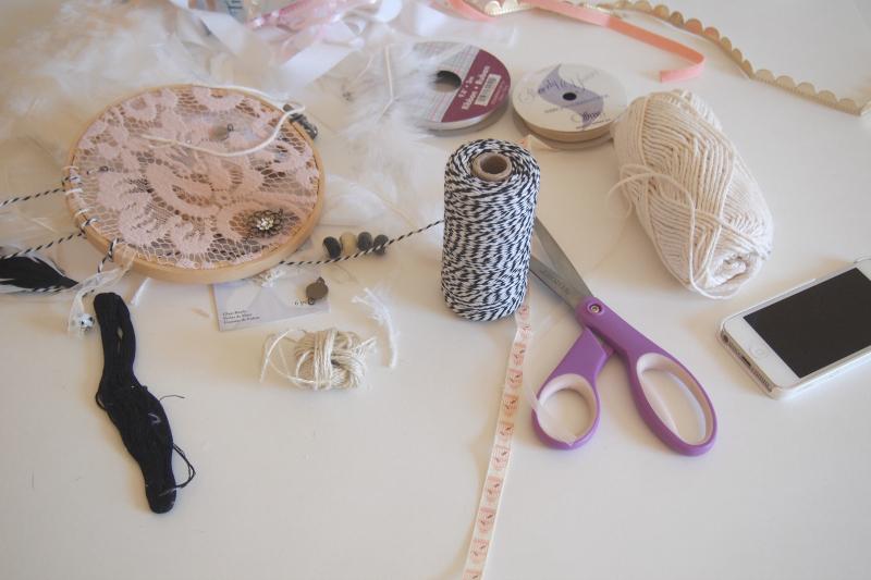 Иголка товары для рукоделия