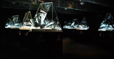Geneva Watchmaking Grand Prix