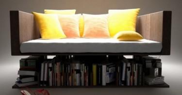 Sofa-s-knigami-02