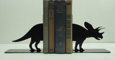 Авторские подставки для книг с регулятором
