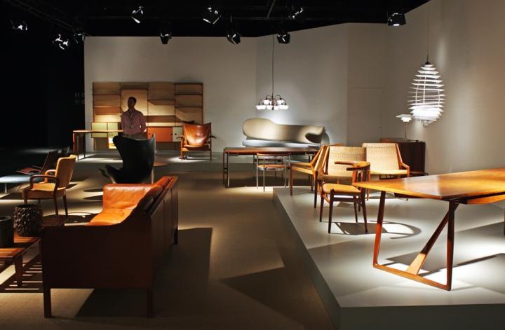 Выставки дизайн интерьера 2013 стоимость долгосрочной аренды квартиры в дубае