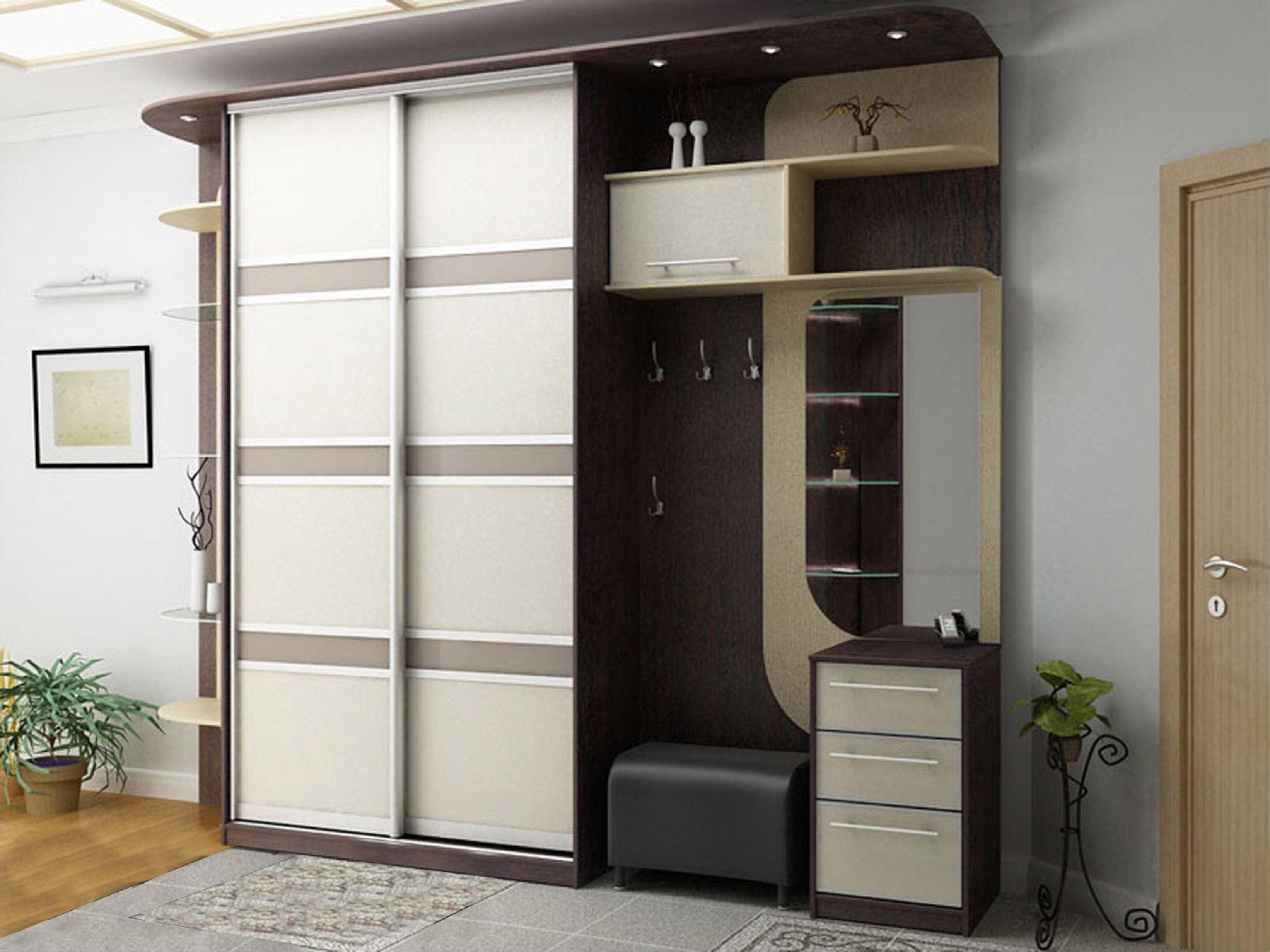 Мебельные шкафы фото