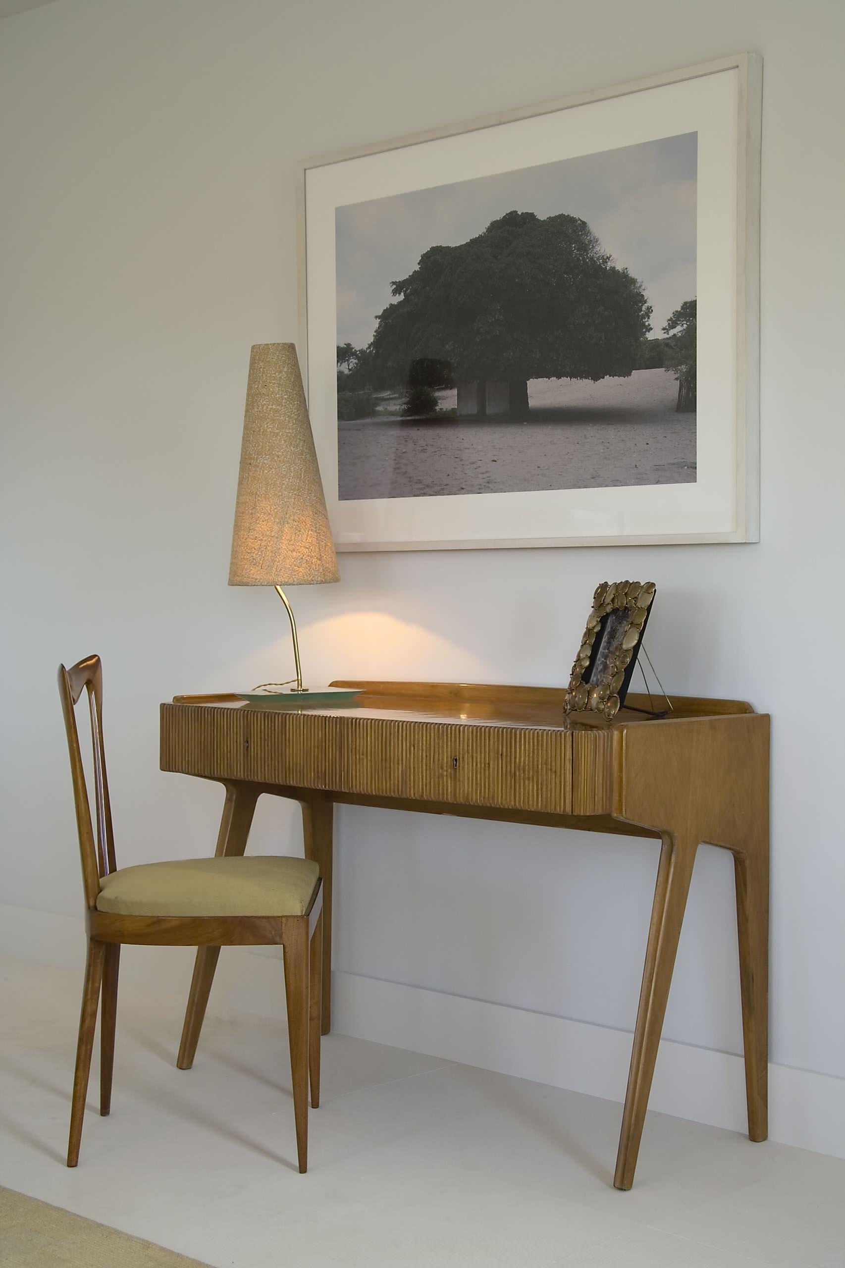 Приставной рабочий стол