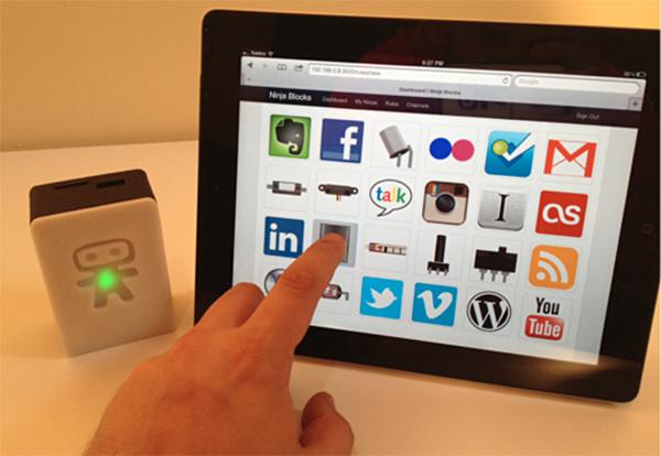 Система безопасности получения сообщений в социальных сетях