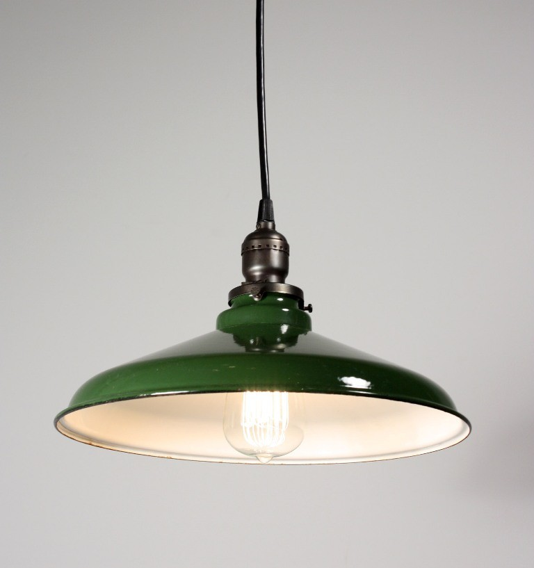 Светильники в стиле минимализм Pendant Lamp