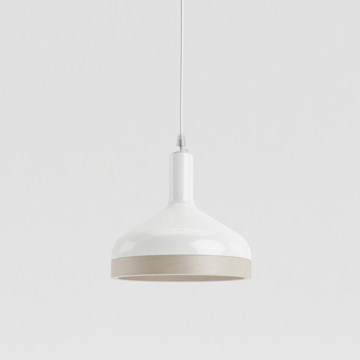 Светильники в стиле минимализм Enrico Zanola
