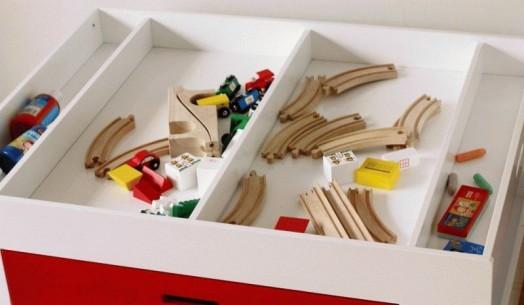 Кухонные гарнитуры для маленькой кухни: 50 Дизайн детского гарнитура в фото
