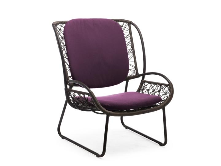 Прекрасное кресло