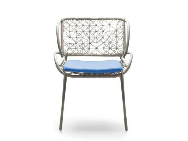 Превосходное кресло