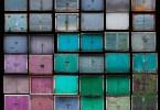 Агне Гинталайте: фрагмент фотопроекта «Красота остаётся»