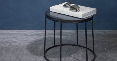 Утончённые аксессуары для дома в стиле модерн от европейских дизайнеров