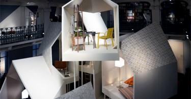 an amazing collection of Les Necessaires d'Hermès-02