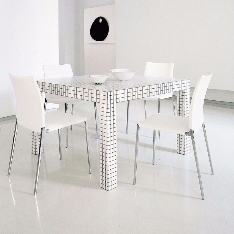 Антидизайн предметов мебели