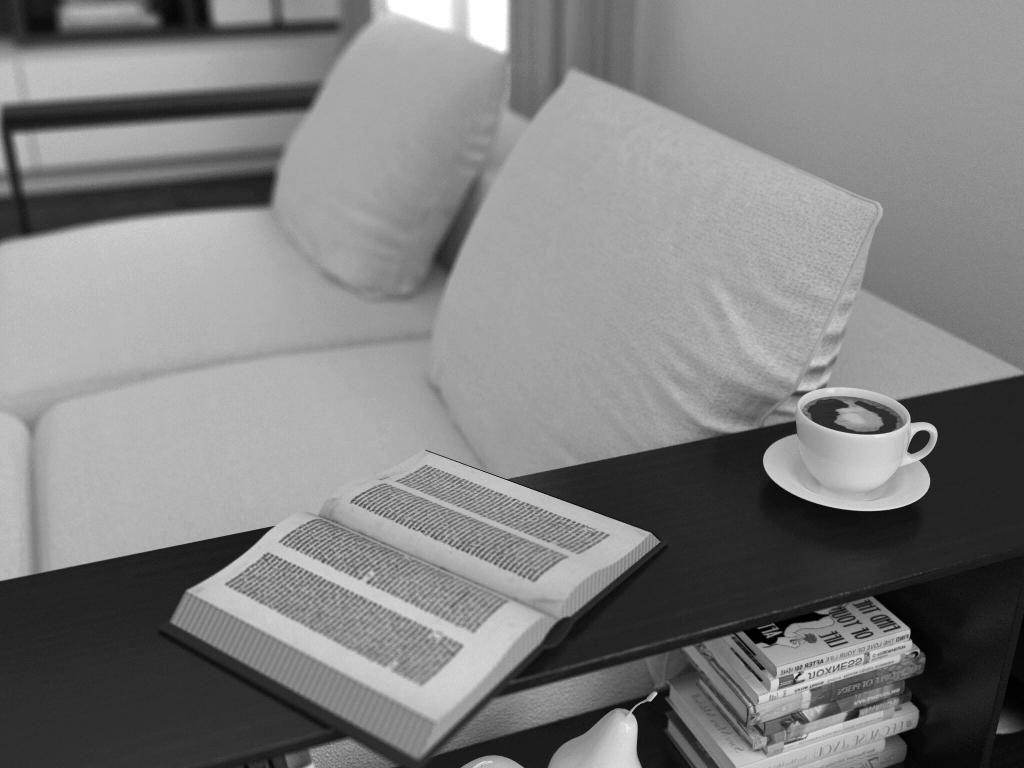 Роскошный оформление интерьера квартиры в стиле минимализм