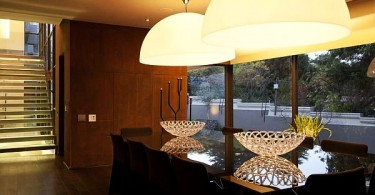 artificial-lighting-fixtures-11