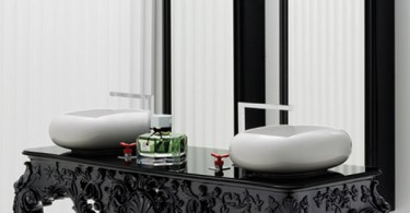 bathe-in-antique-and-modern-style-1 (1)
