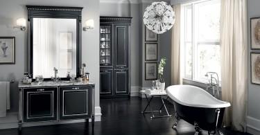 bathroom-baltimora-08
