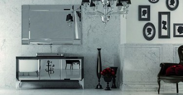 bathroom-furniture-01 (1)