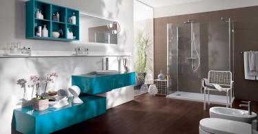bathroom-glass-doors-05 (1)