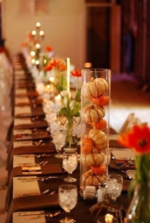 Салфетки для свадебного стола