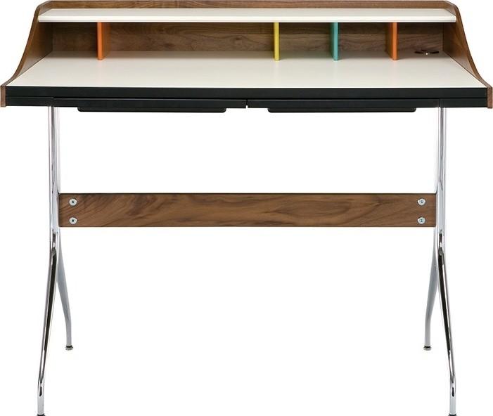 Оригинальный школьный стол