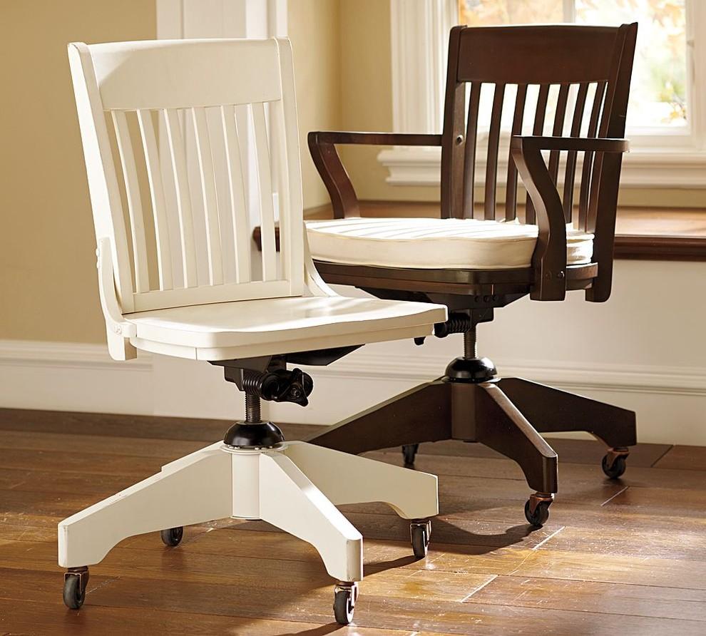 Компьютерные стулья для школьников