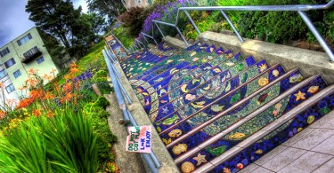 beautiful-steps-stairs-street-art-2