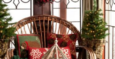 Красивая мебель для интерьера