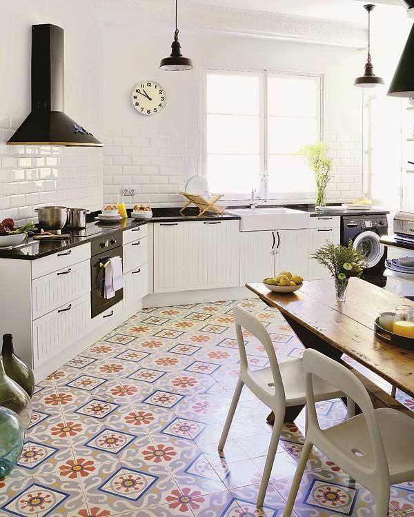 Les 25 meilleures idées de la catégorie Tablier de cuisine