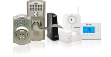 Современные приборы для дома
