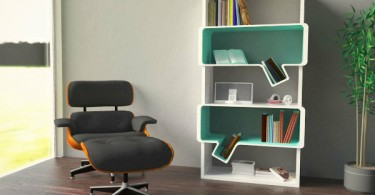 bookshelf-decorating-ideas-18