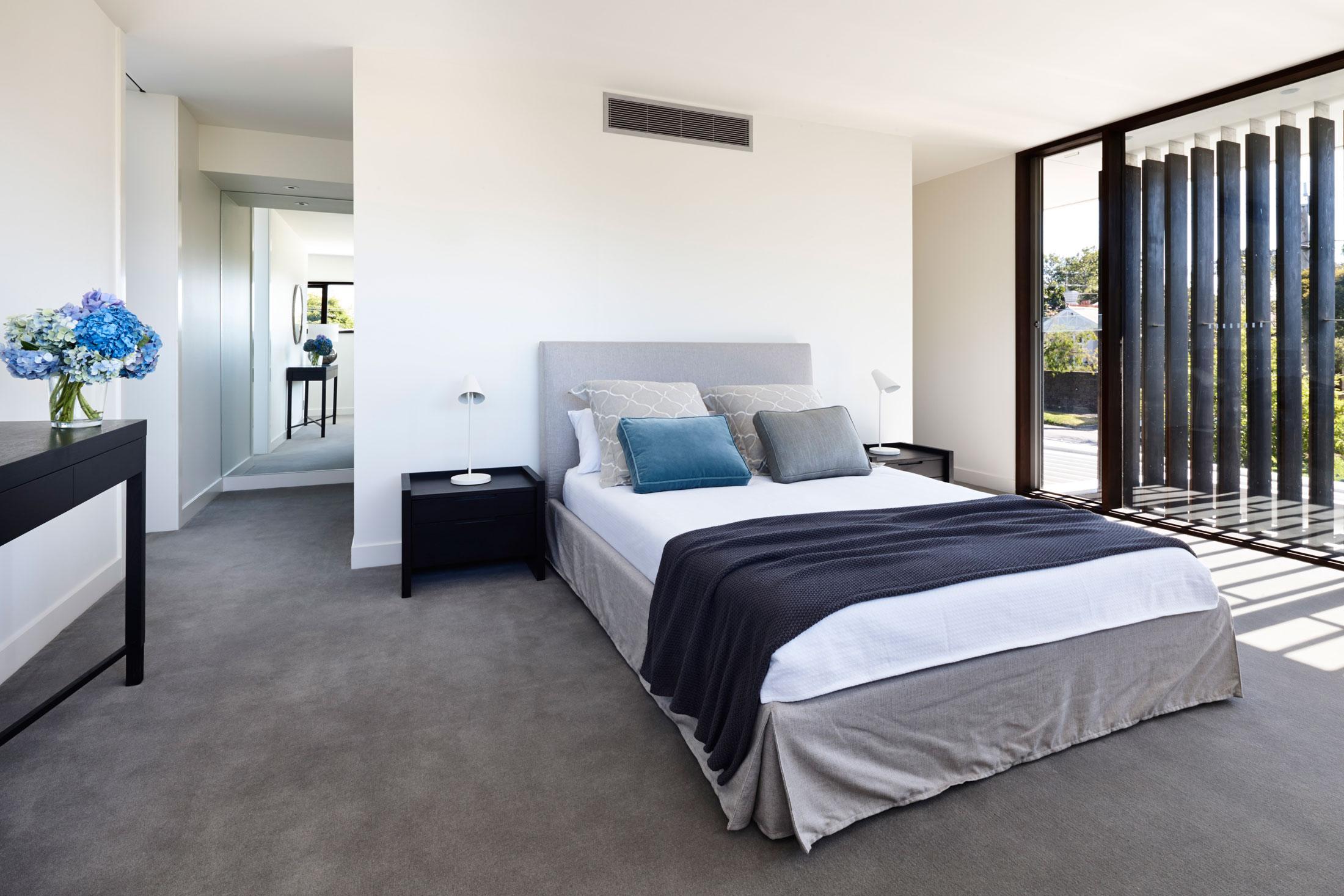 Красивые шторы в дизайне интерьера помещения