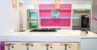 candy-colors-interior-09