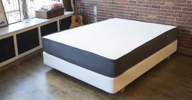 casper-mattress-1