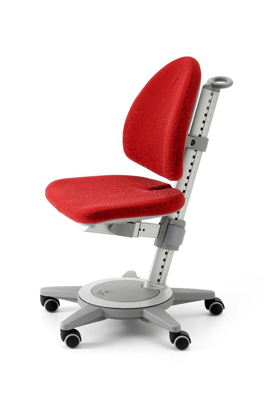 Восхитительный детский стул Maximo Forte от компании Moll