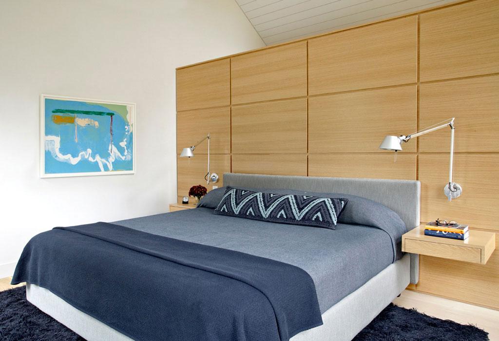 Сногсшибательные шторы в дизайне интерьера помещения