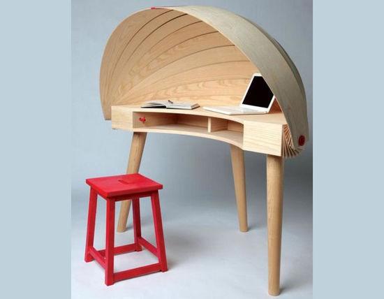 Пленительный предмет мебели от дизайнера