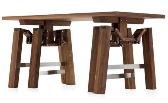 Непревзойденный предмет мебели от дизайнера